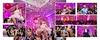 Emma8x10AlbumHorizontal 012 (Sides 23-24)