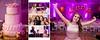 Emma8x10AlbumHorizontal 006 (Sides 11-12)