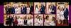Emma8x10AlbumHorizontal 003 (Sides 5-6)