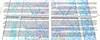 EthanRubenstein8x10w15spreads 005 (Sides 9-10)