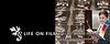 Sorkin Album 3 001 (Sides 1-2)