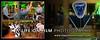 Sorkin Album 3 010 (Sides 19-20)