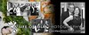 Sorkin Album 3 018 (Sides 35-36)