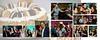 HaileyBayerAlbum2 1 008 (Sides 15-16)
