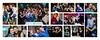 HaileyBayerAlbum2 1 010 (Sides 19-20)