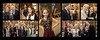 HaileyBayerAlbum2 1 003 (Sides 5-6)