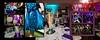 HaileyBayerAlbum2 1 005 (Sides 9-10)