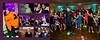 HaileyBayerAlbum2 1 006 (Sides 11-12)