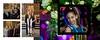 HaileyBayerAlbum2 1 004 (Sides 7-8)