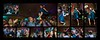 HaileyBayerAlbum2 1 009 (Sides 17-18)