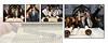 JonahK8x10AlbumHorizontal15spreads 003 (Sides 5-6)