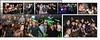 JonahK8x10AlbumHorizontal15spreads 011 (Sides 21-22)