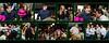 JonahK8x10AlbumHorizontal15spreads 008 (Sides 15-16)