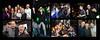 JonahK8x10AlbumHorizontal15spreads 010 (Sides 19-20)