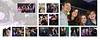JonahK8x10AlbumHorizontal15spreads 014 (Sides 27-28)