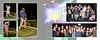 JonahK8x10AlbumHorizontal15spreads 005 (Sides 9-10)
