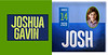 JoshWsigningWorkingFileColor