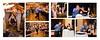8x10LILYmAlbumHorizontal20spreads 012 (Sides 23-24)