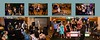 8x10LILYmAlbumHorizontal20spreads 010 (Sides 19-20)