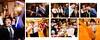 8x10LILYmAlbumHorizontal20spreads 016 (Sides 31-32)