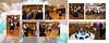 8x10LILYmAlbumHorizontal20spreads 009 (Sides 17-18)