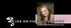 Lucy Reish Album 001 (Sides 1-2)