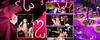 MaquelineWeissAlbumFinal 013 (Sides 25-26)