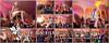 Meryll Asher Proof 2 014 (Sides 27-28)