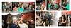 1 0FinalNathanSalpeter8x10AlbumHorizontal 006 (Sides 11-12)