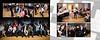 RyanH28x10AlbumHorizontalFinal2 0 006 (Sides 11-12)