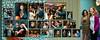 SamE8x10AlbumHorizontal10spreads 008 (Sides 15-16)