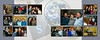 SamE8x10AlbumHorizontal10spreads 009 (Sides 17-18)