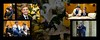 SamE8x10AlbumHorizontal10spreads 005 (Sides 9-10)