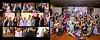 SamanthaA_8x10horizontal15spreads2 2 015 (Sides 29-30)