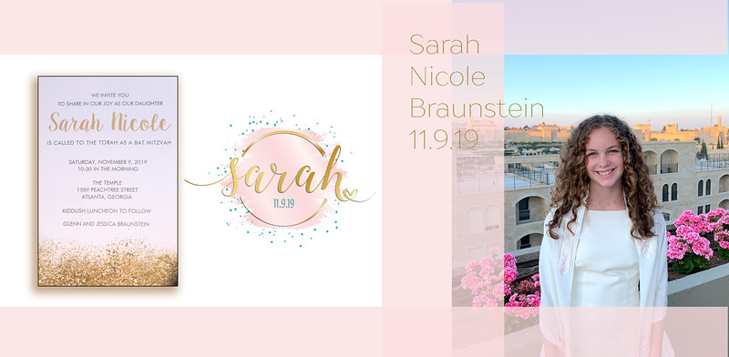 SarahCover2 0