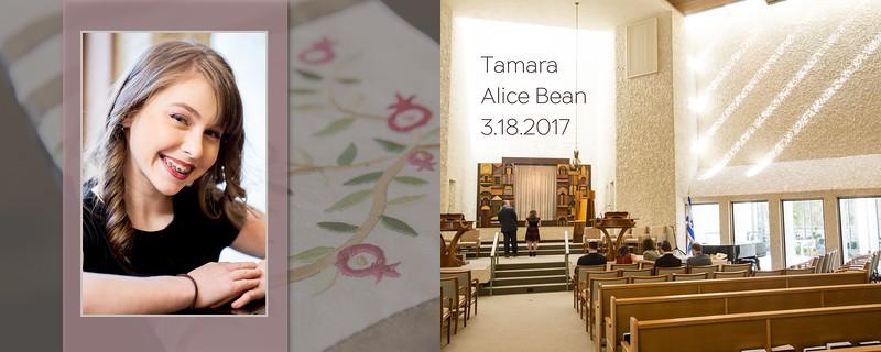 TamaraBforMike8x10w10spreads 001 (Sides 1-2)