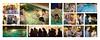 Zev8x10_15spreadsAlbum 014 (Sides 27-28)