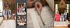 Zev8x10_15spreadsAlbum 002 (Sides 3-4)