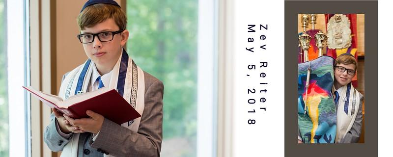Zev8x10_15spreadsAlbum 001 (Sides 1-2)