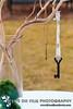 201212EmmaRosenfeldBatMitzvahLRM-0265