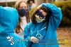 201212EmmaRosenfeldBatMitzvahLRM-0115