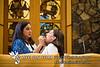 201212EmmaRosenfeldBatMitzvahLRM-0036
