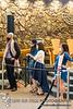 201212EmmaRosenfeldBatMitzvahLRM-0060