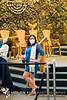 201212EmmaRosenfeldBatMitzvahLRM-0310