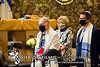 201212EmmaRosenfeldBatMitzvahLRM-0013