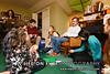 180106JoshReingoldCelebration-0280