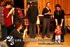 web gallery mitchell mitzvah0111
