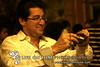 web gallery mitchell mitzvah0112