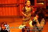 web gallery mitchell mitzvah0110