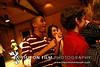 web gallery mitchell mitzvah0115